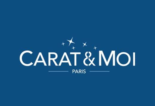 Carat&Moi