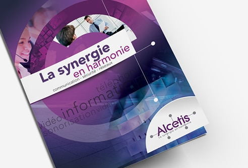 Alcetis