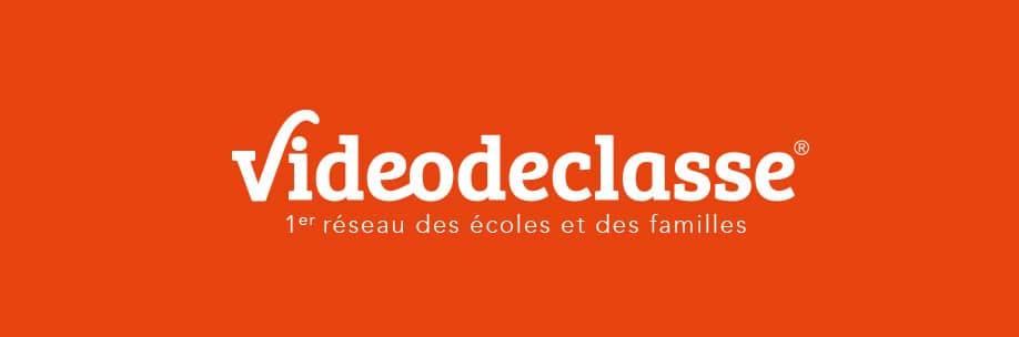 logo videodeclasse