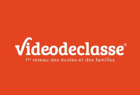 Videodeclasse