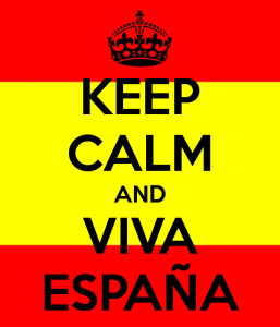 keep-calm-and-viva-espana-30