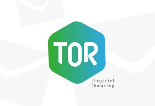 TOR – EMAILING