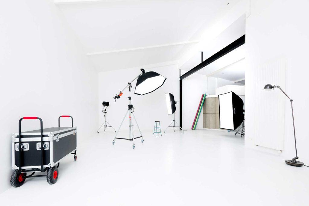 studio photo 92